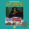 Jason Dark: John Sinclair, Tonstudio Braun, Folge 60: Alptraum in Atlantis